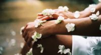 hands flowers tenderness horripilation sensuality 4k 1540064417 200x110 - hands, flowers, tenderness, horripilation, sensuality 4k - tenderness, Hands, Flowers