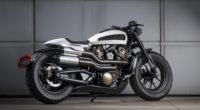 harley davidson custom 1250 2020 1538943430 200x110 - Harley Davidson Custom 1250 2020 - hd-wallpapers, harley davidson wallpapers, bikes wallpapers, 5k wallpapers, 4k-wallpapers, 2020 bikes wallpapers