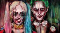 harley quinn joker painting artwork 4k 1540749125 200x110 - Harley Quinn Joker Painting Artwork 4k - suicide squad wallpapers, joker wallpapers, hd-wallpapers, harley quinn wallpapers, artwork wallpapers, 5k wallpapers, 4k-wallpapers