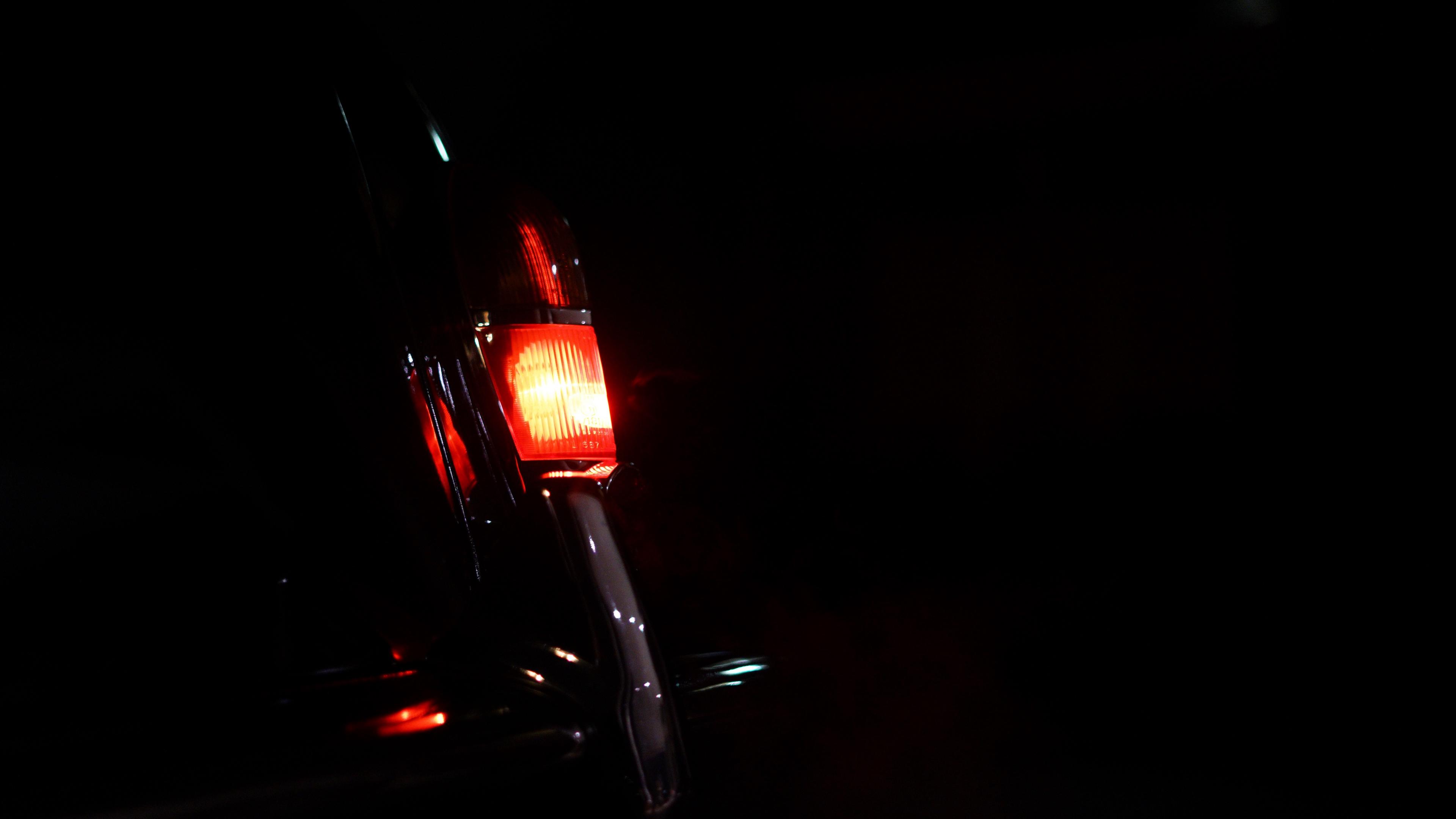 headlamp lighting light 4k 1540575071 - headlamp, lighting, light 4k - Lighting, Light, headlamp