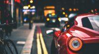 headlight auto blur 4k 1538935284 200x110 - headlight, auto, blur 4k - headlight, Blur, auto