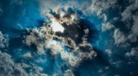 heaven clouds 1540140949 200x110 - Heaven Clouds - nature wallpapers, hd-wallpapers, clouds wallpapers, 4k-wallpapers