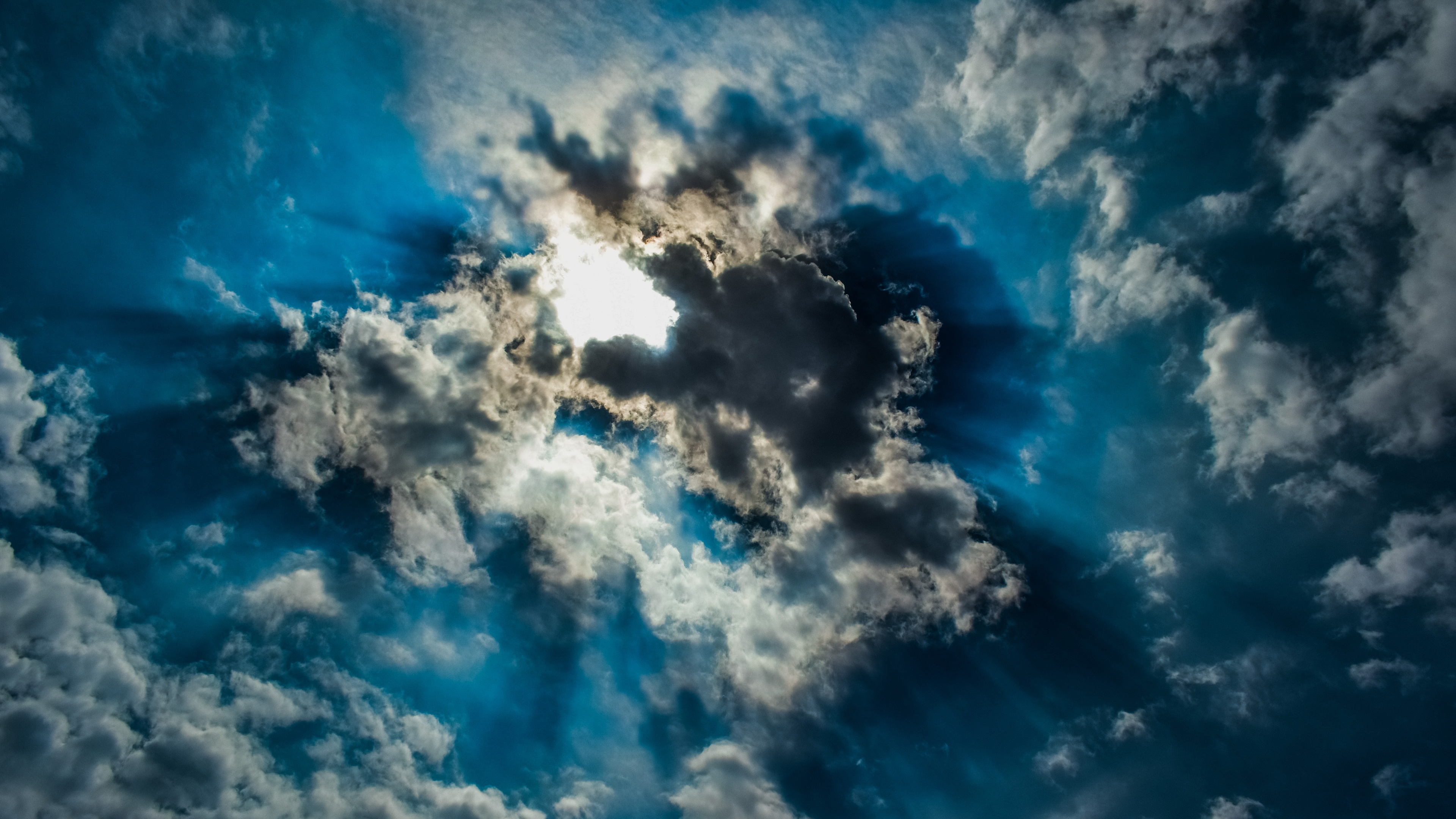 heaven clouds 1540140949 - Heaven Clouds - nature wallpapers, hd-wallpapers, clouds wallpapers, 4k-wallpapers