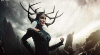 hela 5k 2018 1540746455 200x110 - Hela 5k 2018 - supervillain wallpapers, superheroes wallpapers, hela wallpapers, hd-wallpapers, 5k wallpapers, 4k-wallpapers
