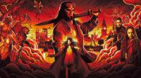 hellboy 2019 movie 4k 1540747677 200x110 - Hellboy 2019 Movie 4k - movies wallpapers, hellboy wallpapers, hd-wallpapers, 4k-wallpapers, 2019 movies wallpapers