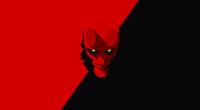 hellboy minimalism 4k 1539452814 200x110 - Hellboy Minimalism 4k - superheroes wallpapers, minimalism wallpapers, hellboy wallpapers, hd-wallpapers, digital art wallpapers, behance wallpapers, artwork wallpapers, 4k-wallpapers