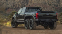 hennessey velociraptor 2018 4k 1539110716 200x110 - Hennessey VelociRaptor 2018 4K - hennessey wallpapers, hennessey velociraptor wallpapers, hd-wallpapers, cars wallpapers, 4k-wallpapers, 2018 cars wallpapers
