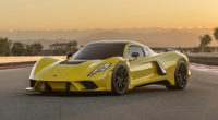 hennessey venom f5 2017 front 1539107559 200x110 - Hennessey Venom F5 2017 Front - yellow wallpapers, hennessey wallpapers, hd-wallpapers, cars wallpapers, 4k-wallpapers, 2017 cars wallpapers