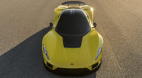 hennessey venom f5 2017 1539107562 200x110 - Hennessey Venom F5 2017 - yellow wallpapers, hennessey wallpapers, hd-wallpapers, cars wallpapers, 4k-wallpapers, 2017 cars wallpapers