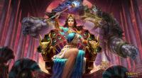 hera queen of the gods 4k 1540982600 200x110 - Hera Queen Of The Gods 4k - smite wallpapers, hd-wallpapers, games wallpapers, 4k-wallpapers