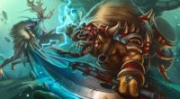 heroes of the storm malfurion archdruid malfurion stormrage warcraft 4k 1538944883 200x110 - heroes of the storm, malfurion, archdruid, malfurion stormrage, warcraft 4k - malfurion, heroes of the storm, archdruid
