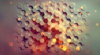 hexagon 4k 1539371039 200x110 - Hexagon 4k - hexagon wallpapers, hd-wallpapers, abstract wallpapers, 4k-wallpapers