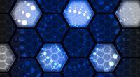 hexes numbers network technologies 4k 1539370246 200x110 - hexes, numbers, network, technologies 4k - numbers, Network, hexes