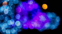 highlights circles blue cyan 4k 1539369986 200x110 - highlights, circles, blue, cyan 4k - highlights, Circles, blue