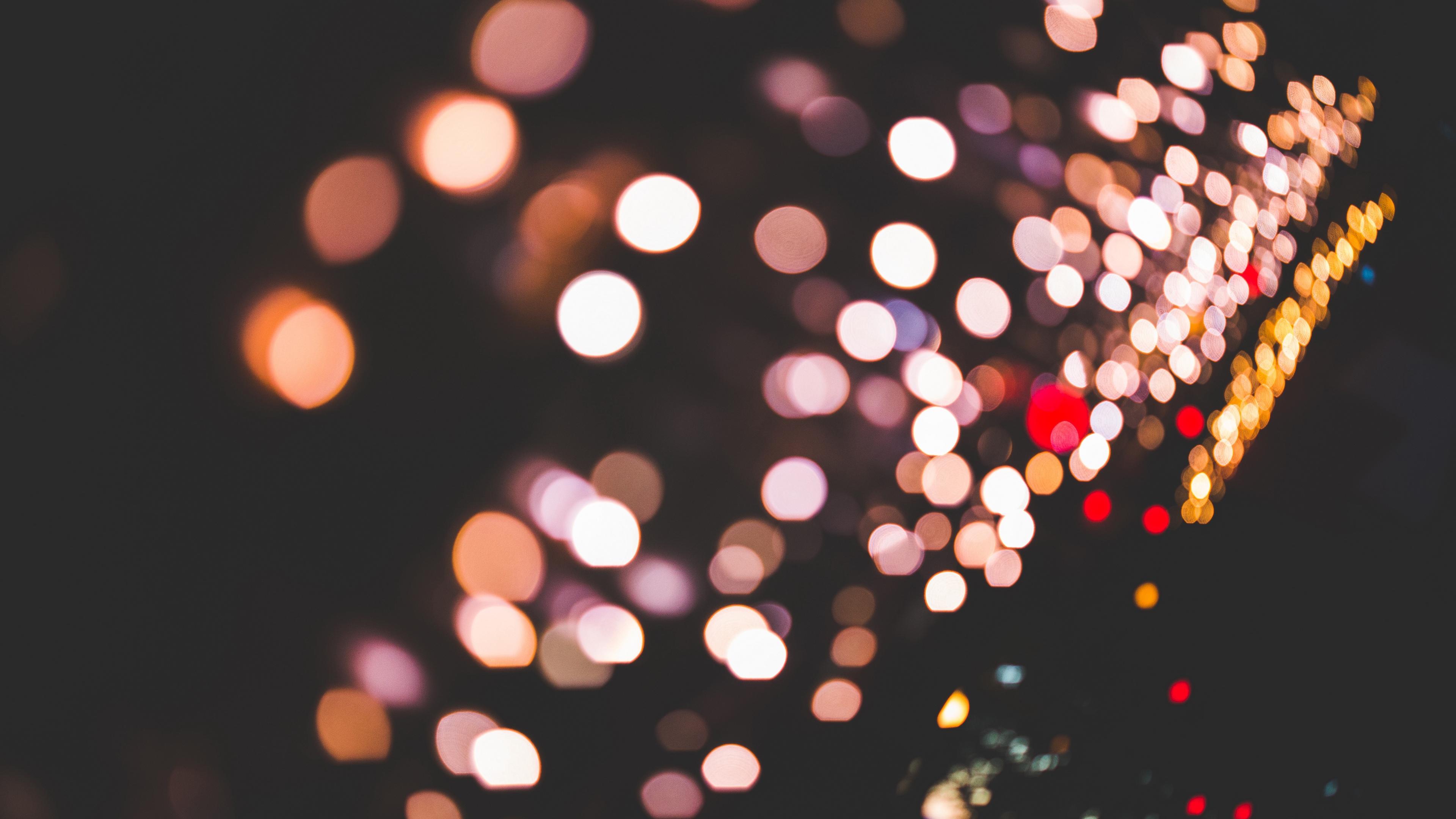 highlights circles shine 4k 1539369396 - highlights, circles, shine 4k - Shine, highlights, Circles