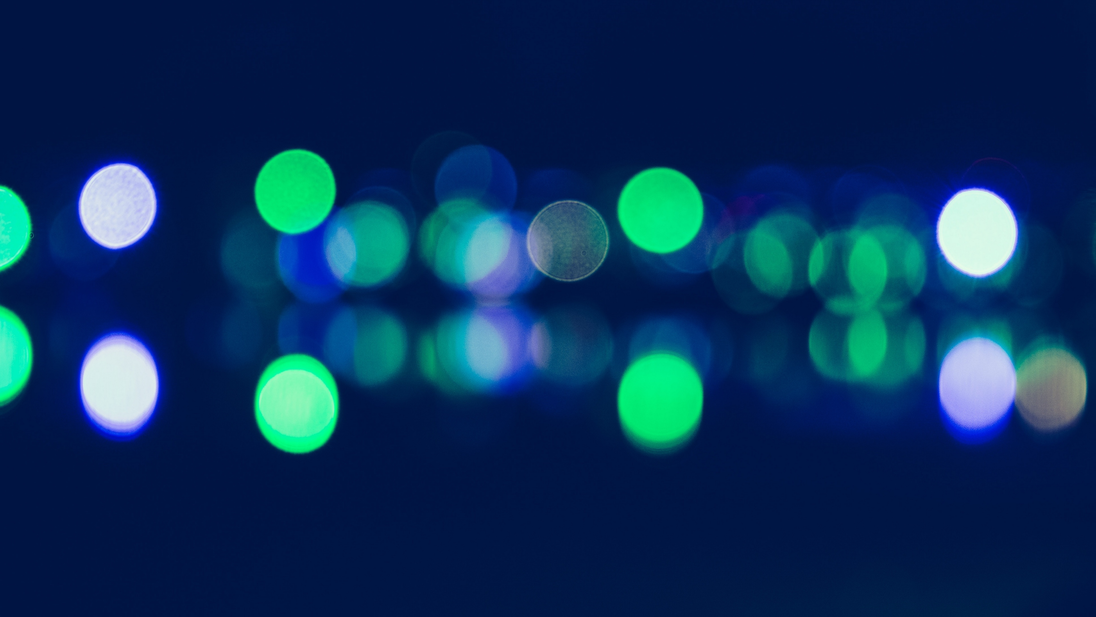 highlights green blue 4k 1539369980 - highlights, green, blue 4k - highlights, green, blue