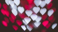 highlights hearts texture 4k 1539369467 200x110 - highlights, hearts, texture 4k - Texture, highlights, Hearts