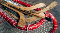 hockey sticks gates hockey 4k 1540061245 200x110 - hockey sticks, gates, hockey 4k - hockey sticks, Hockey, gates