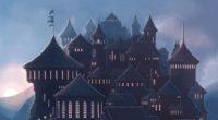 hogwarts harry potter school 4k 1540751299 200x110 - Hogwarts Harry Potter School 4k - hd-wallpapers, harry potter wallpapers, digital art wallpapers, artist wallpapers, 4k-wallpapers