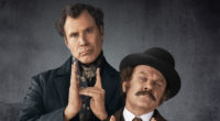 holmes and watson movie 2018 8k 1539368660 200x110 - Holmes And Watson Movie 2018 8k - movies wallpapers, holmes and watson wallpapers, hd-wallpapers, 8k wallpapers, 5k wallpapers, 4k-wallpapers, 2018-movies-wallpapers