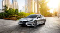 honda insight prototype 2019 1539108983 200x110 - Honda Insight Prototype 2019 - honda wallpapers, honda insight wallpapers, hd-wallpapers, cars wallpapers, 4k-wallpapers, 2019 cars wallpapers