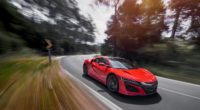 honda nsx 2017 1539104685 200x110 - Honda NSX 2017 - honda wallpapers, honda nsx wallpapers, cars wallpapers, 2017 cars wallpapers