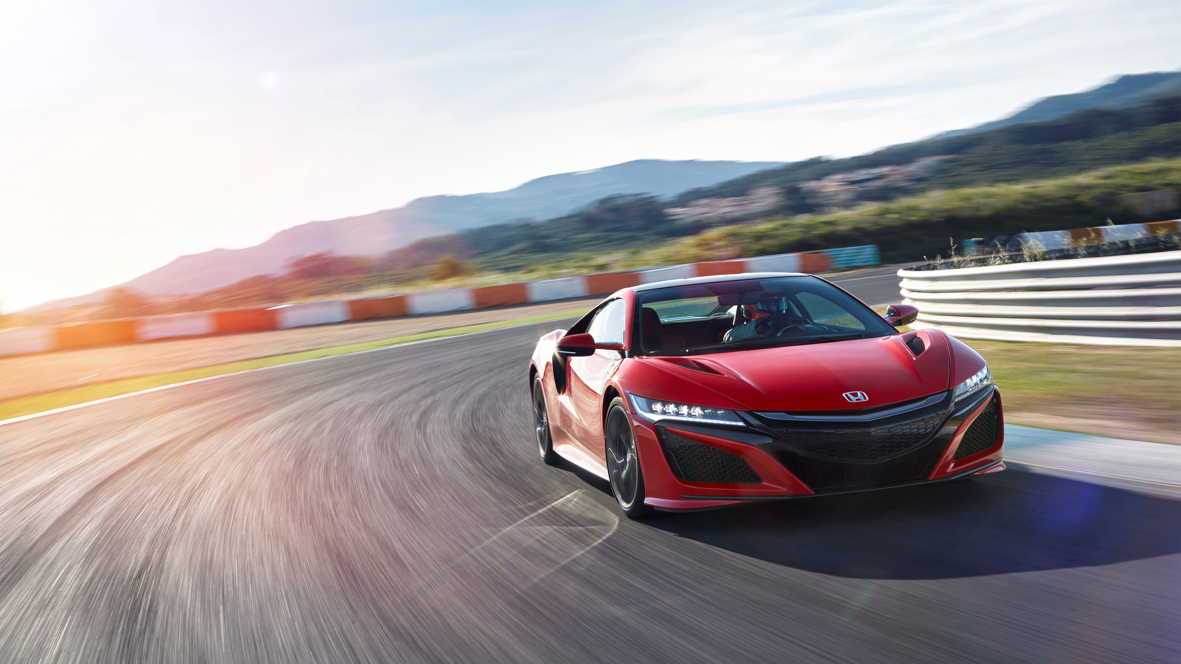honda nsx 4k 1539104657 - Honda NSX 4k - honda wallpapers, honda nsx wallpapers, cars wallpapers, 2017 cars wallpapers