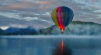 hot air balloon 4k 1540135649 200x110 - Hot Air Balloon 4k - nature wallpapers, hd-wallpapers, air balloon wallpapers, 8k wallpapers, 5k wallpapers, 4k-wallpapers