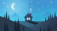 house mountain trees moon illustration 4k 1540755864 200x110 - House Mountain Trees Moon Illustration 4k - illustration wallpapers, hd-wallpapers, digital art wallpapers, artwork wallpapers, artist wallpapers, 4k-wallpapers