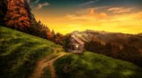 house on mountains art 4k 1540748491 200x110 - House On Mountains Art 4k - mountains wallpapers, house wallpapers, digital art wallpapers, artist wallpapers, art wallpapers