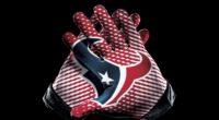 houston texans football logo hands 4k 1540063022 200x110 - houston texans, football, logo, hands 4k - Logo, houston texans, Football