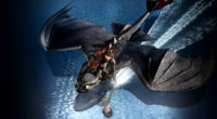 how to train your dragon the hidden world 8k 1539979624 200x110 - How To Train Your Dragon The Hidden World 8k - movies wallpapers, how to train your dragon wallpapers, how to train your dragon the hidden world wallpapers, how to train your dragon 3 wallpapers, hd-wallpapers, animated movies wallpapers, 8k wallpapers, 5k wallpapers, 4k-wallpapers, 2019 movies wallpapers
