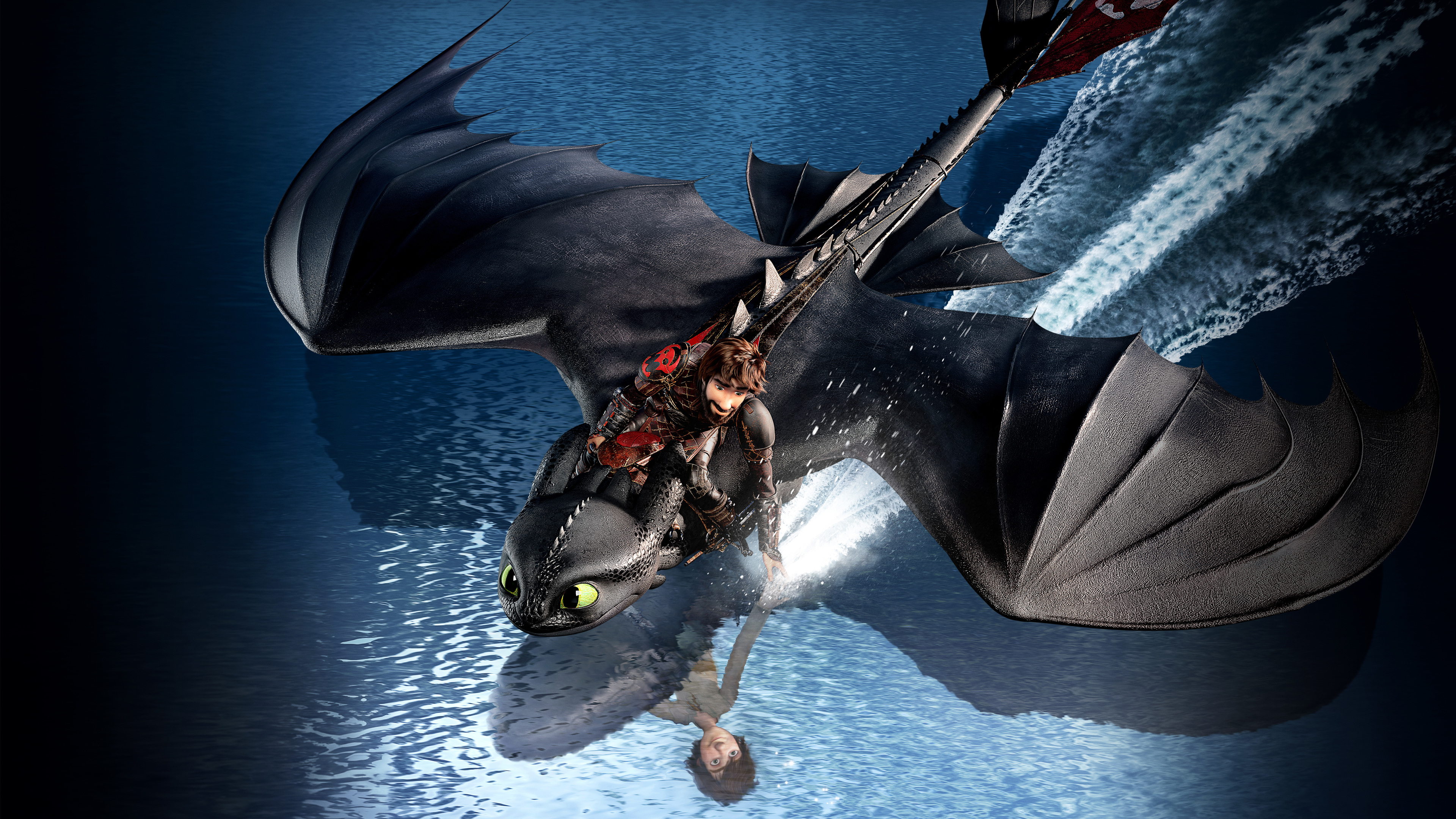 how to train your dragon the hidden world 8k 1539979624 - How To Train Your Dragon The Hidden World 8k - movies wallpapers, how to train your dragon wallpapers, how to train your dragon the hidden world wallpapers, how to train your dragon 3 wallpapers, hd-wallpapers, animated movies wallpapers, 8k wallpapers, 5k wallpapers, 4k-wallpapers, 2019 movies wallpapers