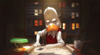 howard the duck contest of champions 1540982733 200x110 - Howard The Duck Contest Of Champions - marvel wallpapers, marvel contest of champions wallpapers, hd-wallpapers, games wallpapers, behance wallpapers, 4k-wallpapers