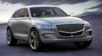 hyundai genesis gv80 concept 2017 1539105153 200x110 - Hyundai Genesis GV80 Concept 2017 - hyundai wallpapers, hd-wallpapers, concept cars wallpapers, cars wallpapers, 4k-wallpapers, 2017 cars wallpapers