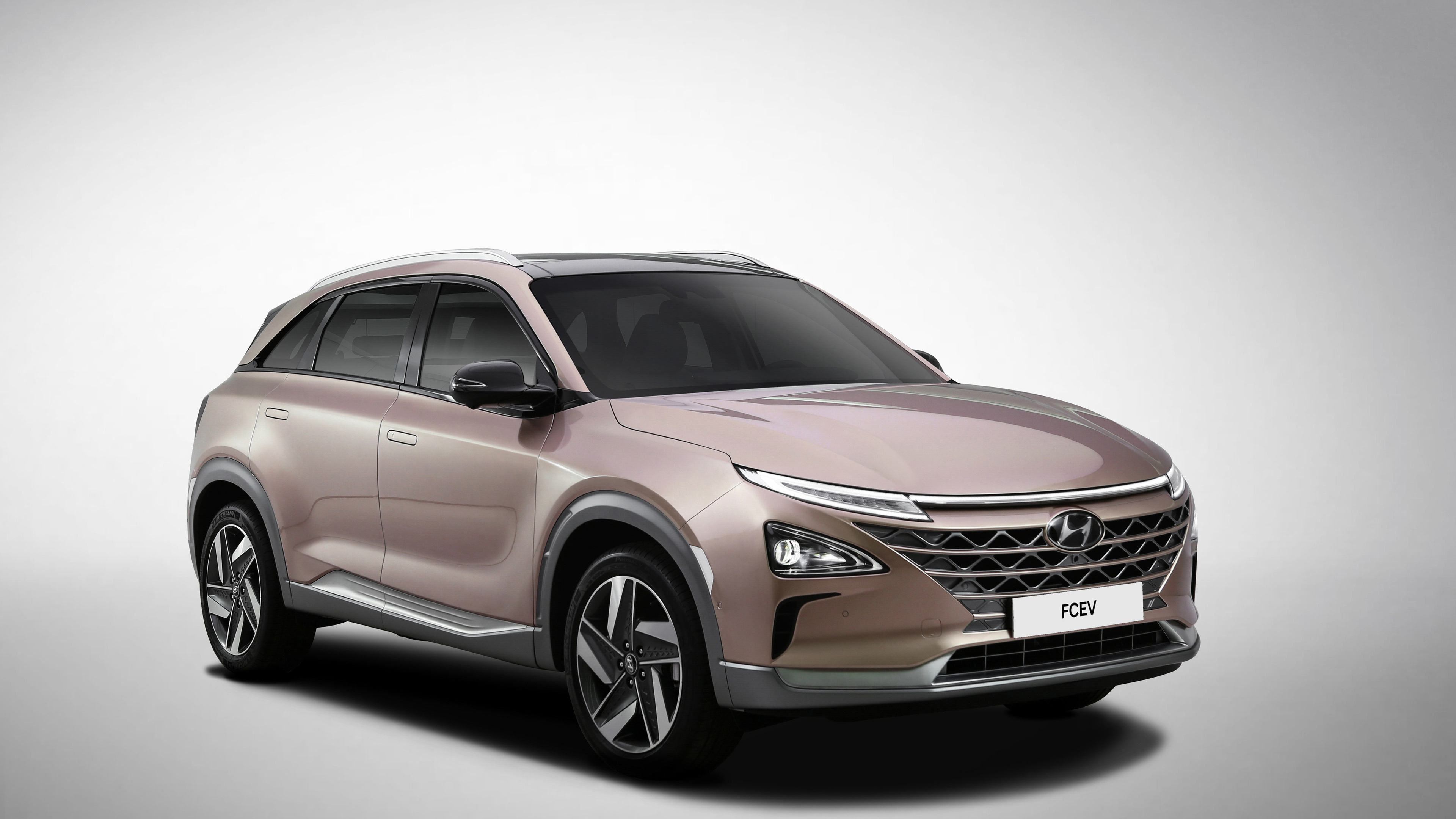 hyundai nexo 1539108991 - Hyundai Nexo - hyundai wallpapers, hyundai nexo wallpapers, hd-wallpapers, 4k-wallpapers, 2018 cars wallpapers