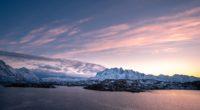 ice mountain sea clouds arctic polar 4k 1540141120 200x110 - Ice Mountain Sea Clouds Arctic Polar 4k - sea wallpapers, nature wallpapers, mountains wallpapers, hd-wallpapers, clouds wallpapers, 5k wallpapers, 4k-wallpapers