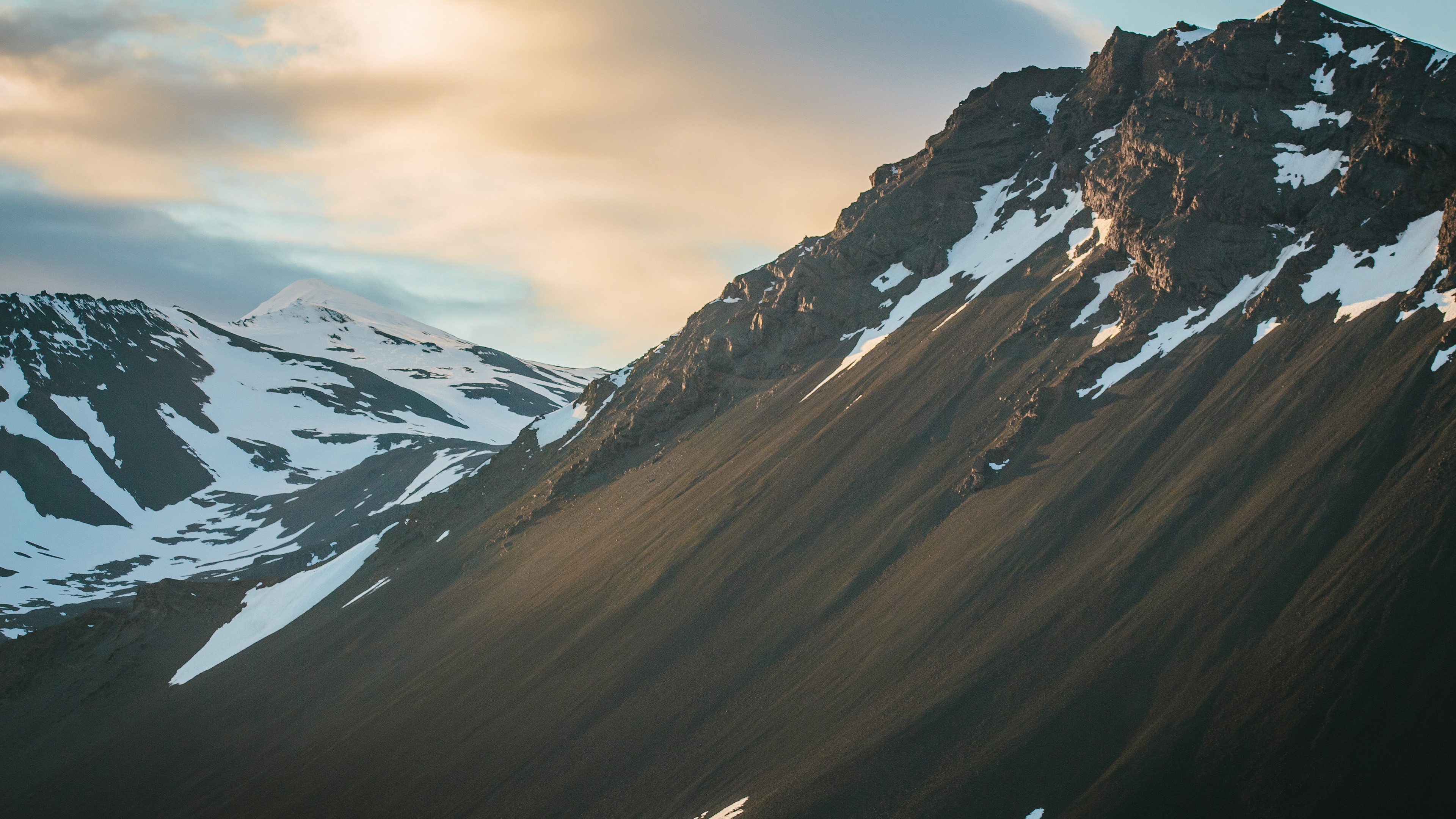 iceland 4k 1540142889 - Iceland 4k - nature wallpapers, mountains wallpapers, iceland wallpapers, hd-wallpapers, behance wallpapers, 4k-wallpapers
