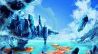 icescape artwork 4k 1540750689 200x110 - Icescape Artwork 4k - hd-wallpapers, digital art wallpapers, deviantart wallpapers, artwork wallpapers, artist wallpapers, 4k-wallpapers