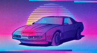 illustration old cars 4k 1540755505 200x110 - Illustration Old Cars 4k - retro wallpapers, illustration wallpapers, hd-wallpapers, digital art wallpapers, cars wallpapers, behance wallpapers, artwork wallpapers, artist wallpapers, 4k-wallpapers
