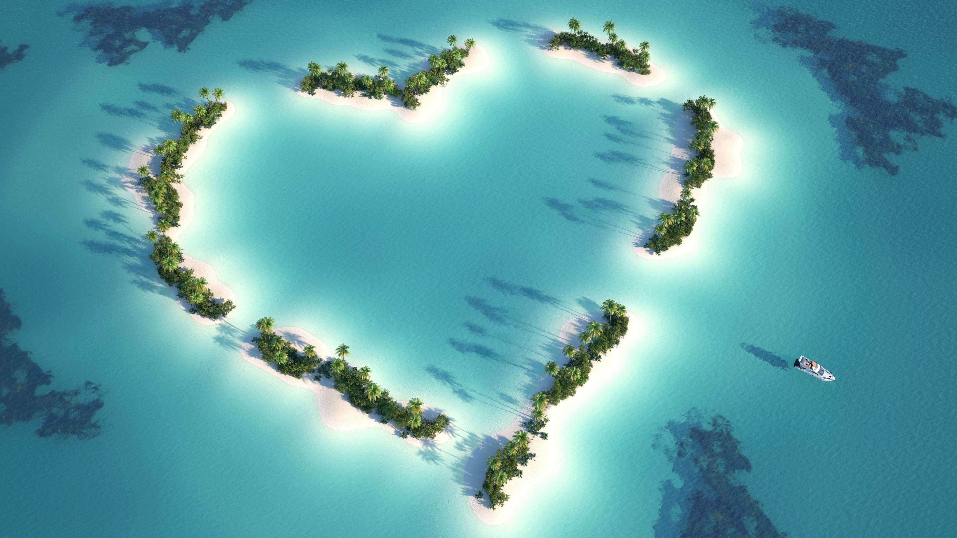 indian ocean 4k 1540131523 - Indian Ocean 4k - ocean wallpapers, nature wallpapers, heart wallpapers