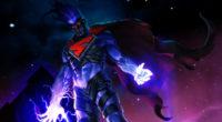 infinite crisis nightmare superman 1538785907 200x110 - Infinite Crisis Nightmare Superman - superman wallpapers, superheroes wallpapers, hd-wallpapers, digital art wallpapers, artwork wallpapers, 5k wallpapers, 4k-wallpapers