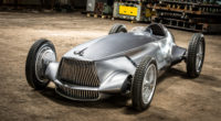 infiniti prototype 9 1539106088 200x110 - Infiniti Prototype 9 - infiniti wallpapers, hd-wallpapers, concept cars wallpapers, cars wallpapers, 4k-wallpapers