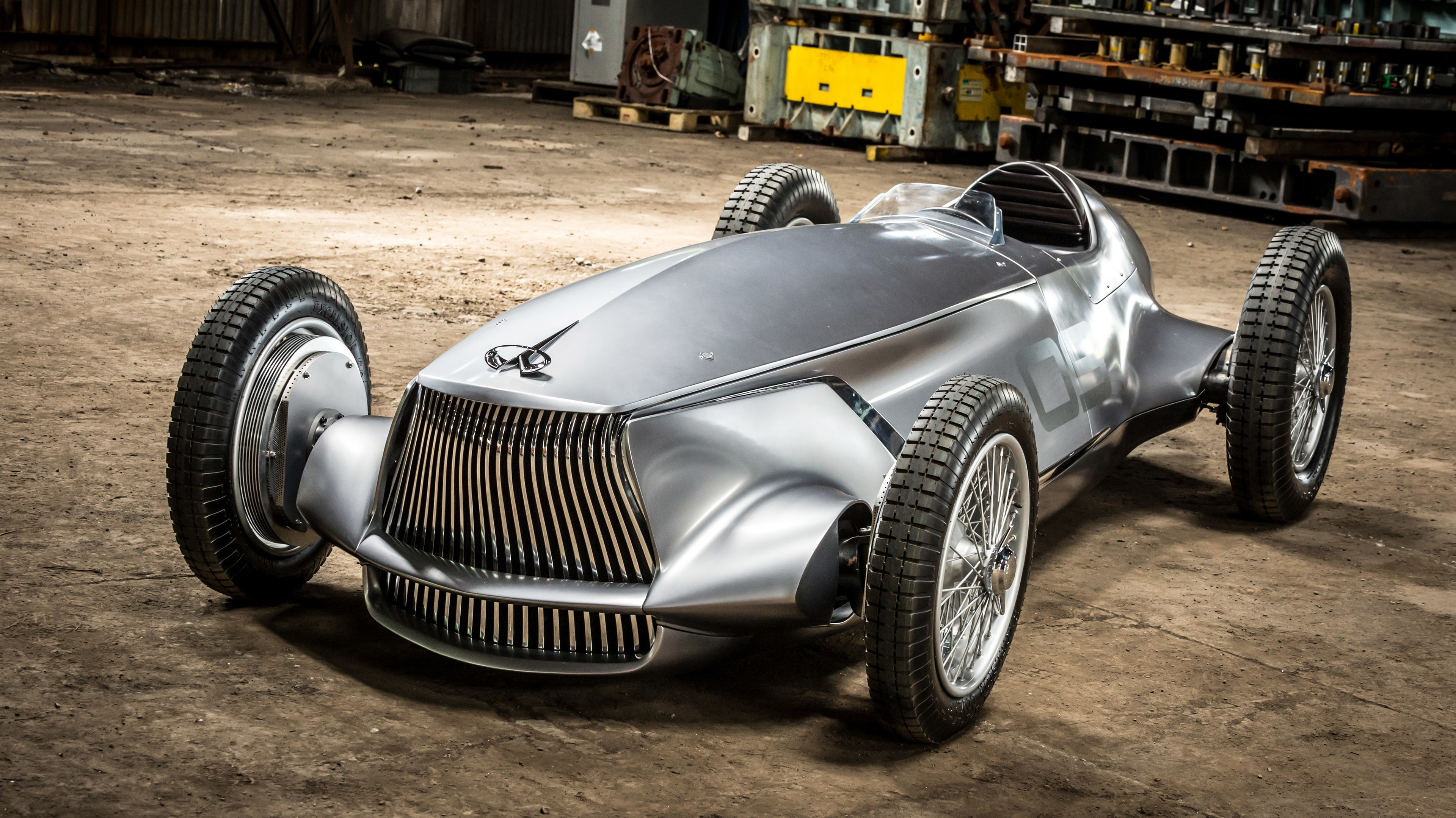 infiniti prototype 9 1539106088 - Infiniti Prototype 9 - infiniti wallpapers, hd-wallpapers, concept cars wallpapers, cars wallpapers, 4k-wallpapers