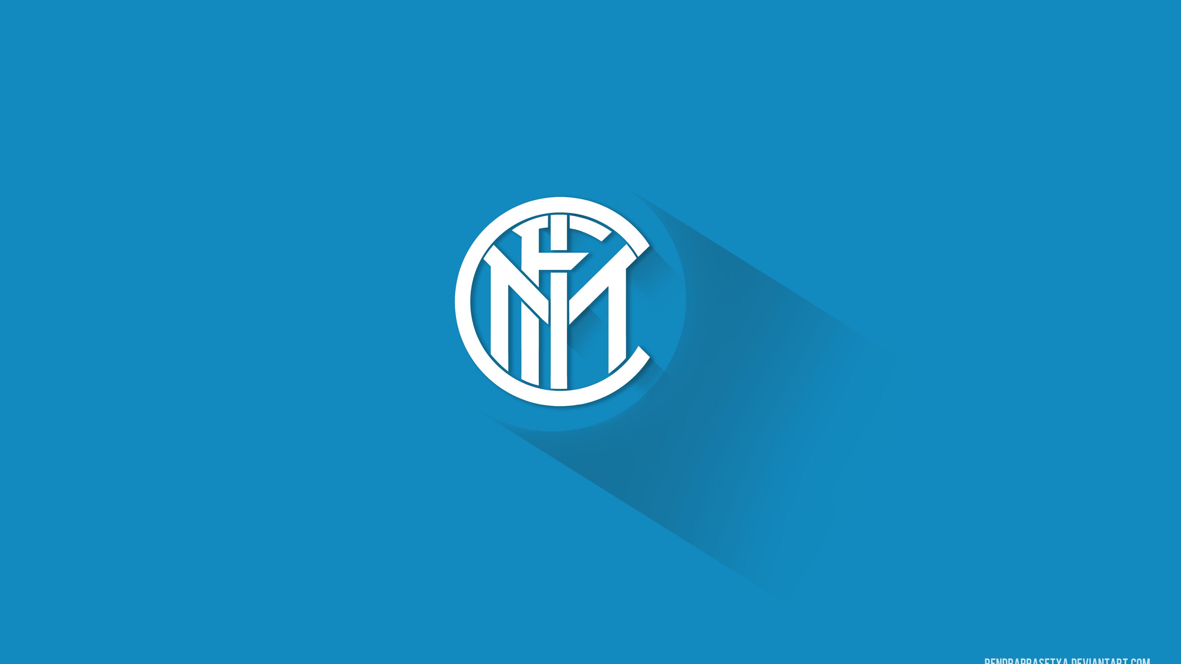 inter milan material design logo 5k 1540063635 - Inter Milan Material Design Logo 5k - sports wallpapers, soccer wallpapers, logo wallpapers, inter milan wallpapers, hd-wallpapers, football wallpapers, football club wallpapers, deviantart wallpapers