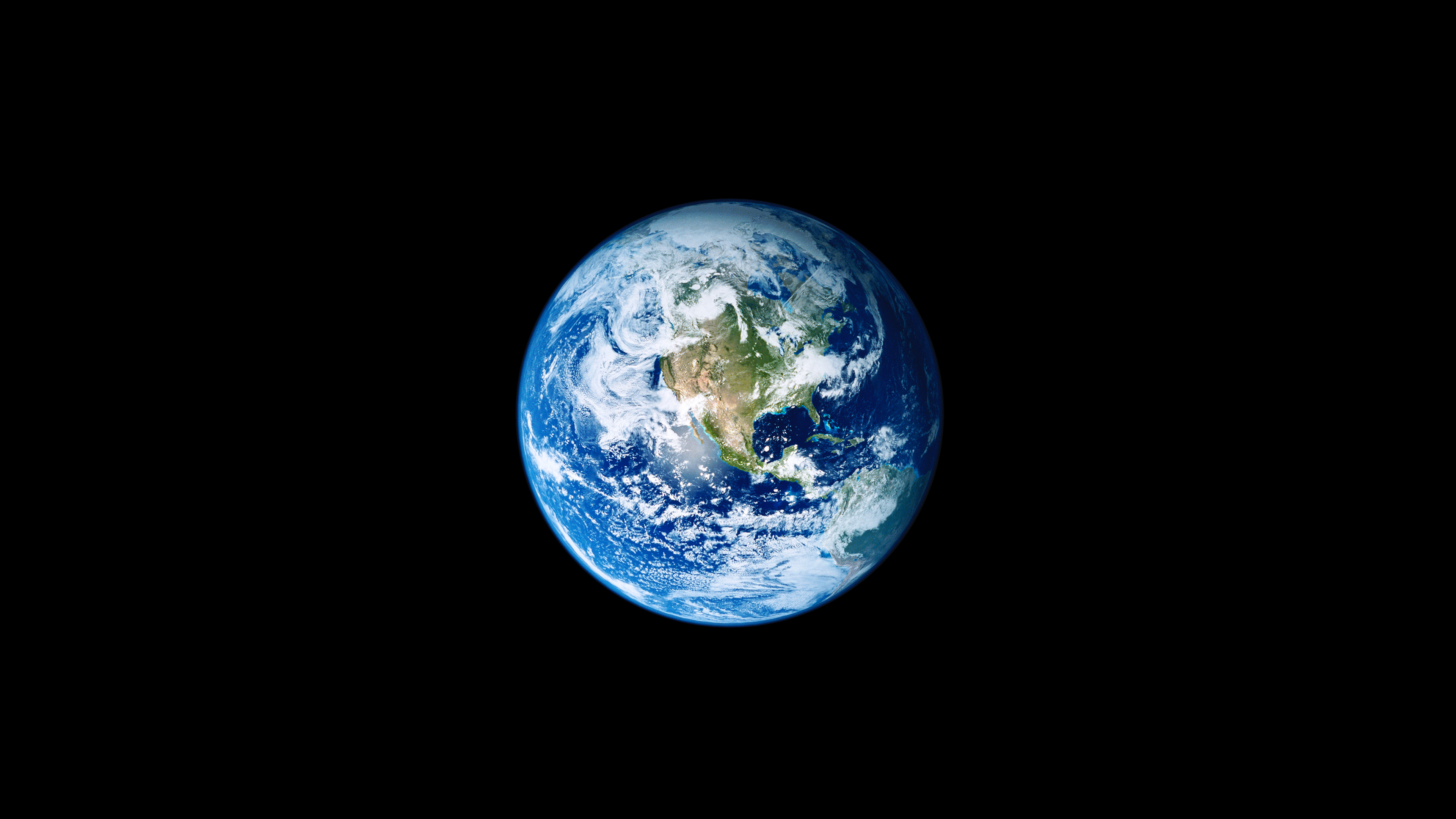 ios 11 earth 4k 1539370826 - Ios 11 Earth 4k - iphone x wallpapers, iphone wallpapers, iphone 8 wallpapers, ios11 wallpapers, hd-wallpapers, earth wallpapers, apple wallpapers, 4k-wallpapers