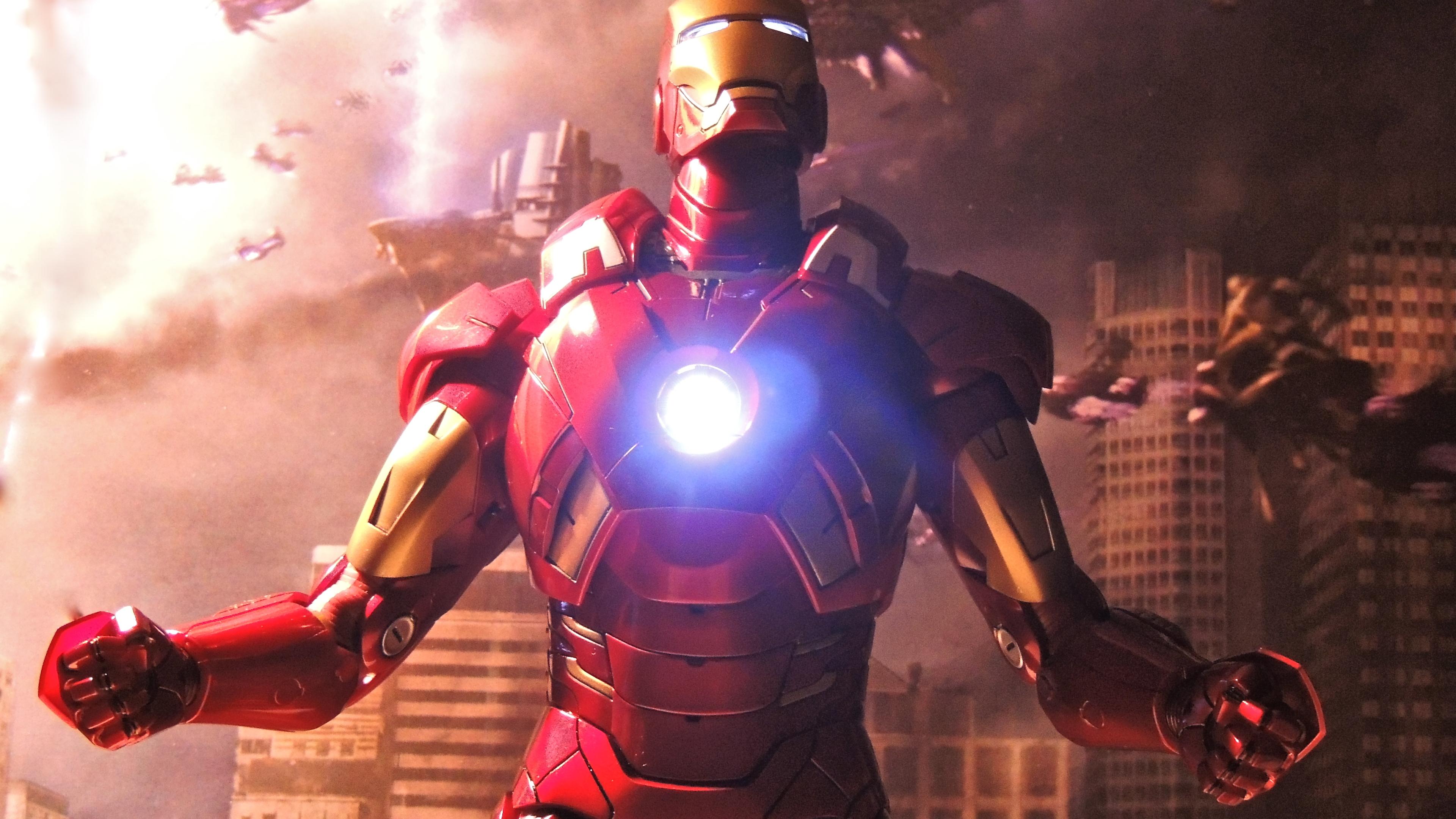 iron man 2018 5k artwork 1539452749 - Iron Man 2018 5k Artwork - superheroes wallpapers, iron man wallpapers, hd-wallpapers, deviantart wallpapers, artist wallpapers, 5k wallpapers, 4k-wallpapers