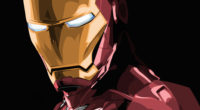 iron man 5k artwork 2018 1540746461 200x110 - Iron Man 5k Artwork 2018 - superheroes wallpapers, iron man wallpapers, hd-wallpapers, digital art wallpapers, artwork wallpapers, art wallpapers, 5k wallpapers, 4k-wallpapers