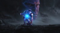 iron man and thanos in avengers infinity war 1538785735 200x110 - Iron Man And Thanos In Avengers Infinity War - thanos-wallpapers, superheroes wallpapers, movies wallpapers, iron man wallpapers, hd-wallpapers, avengers-infinity-war-wallpapers, artwork wallpapers, 4k-wallpapers, 2018-movies-wallpapers
