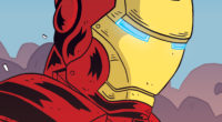 iron man comic cartoon art 1538785839 200x110 - Iron Man Comic Cartoon Art - superheroes wallpapers, iron man wallpapers, hd-wallpapers, digital art wallpapers, cartoon wallpapers, behance wallpapers, artwork wallpapers, artist wallpapers, 4k-wallpapers
